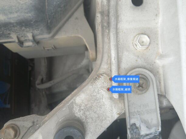 丰田 威驰 2003 威驰 2003款 1.5l gl-i at